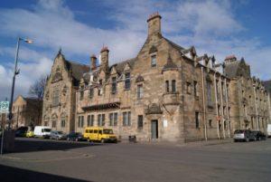 Citizen's Basic Income Network Scotland Startup - Glascow @ The Pearce Institute  | Glasgow | Scotland | United Kingdom