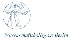 Debating Unconditional Basic Income - Berlin @ WIKO Wissenschaftskolleg zu Berlin | Berlin | Berlin | Germany