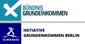 Offenes Treffen Initiative Grundeinkommen Berlin & BGE-Partei @ Seminarraum 6 in 1. Etage (im Verlagsgebäude Neues Deutschland)