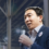 The Freedom Dividend from Andrew Yang